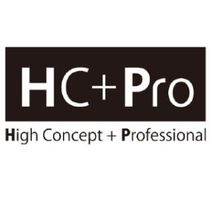 HCPRO (1)