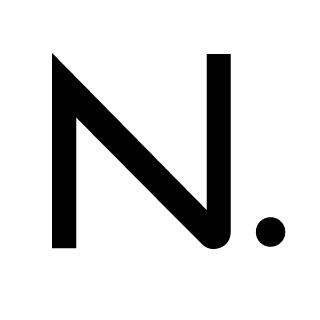N. (1)